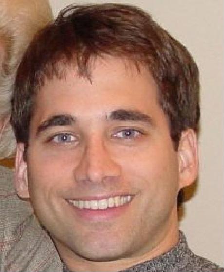Ira S. Pastor