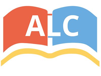 THE AMERICAN LITERACY CORPORATION